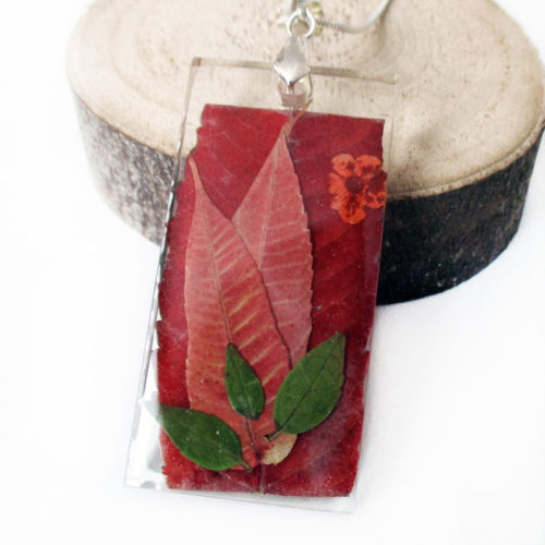 pendentif-feuille-automne-cadeau-femme-bijou-nature-fleur