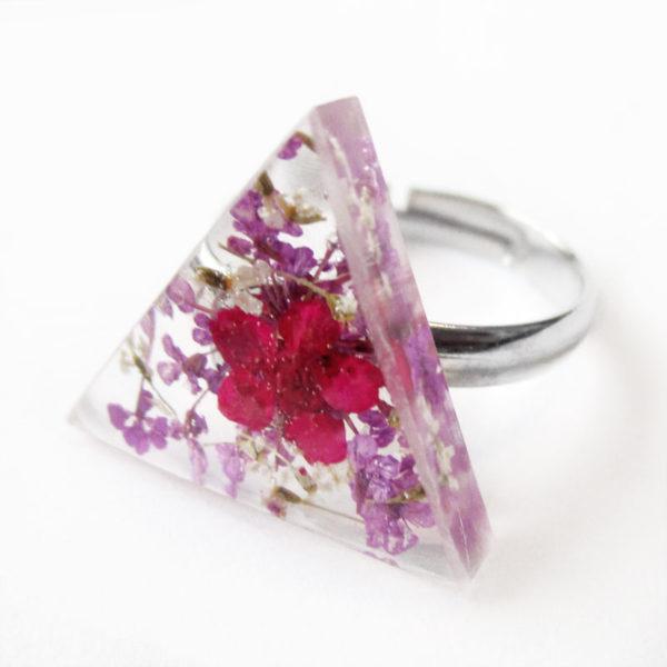 bague-maeva-bijou-resine-fleur-personnalisable-bijou-floral-cadeau-nature-femme