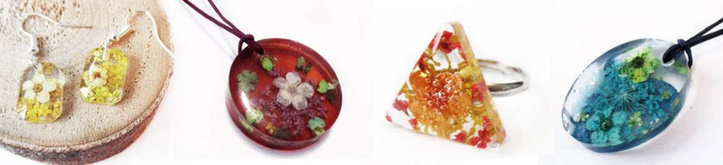 mode-tendance-fleurs-floral-bijoux-resine-bijou-vegeta-botaniquel