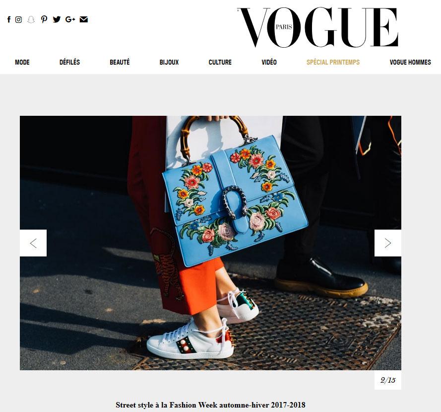 mode-tendance-fleurs-magazine-vogue