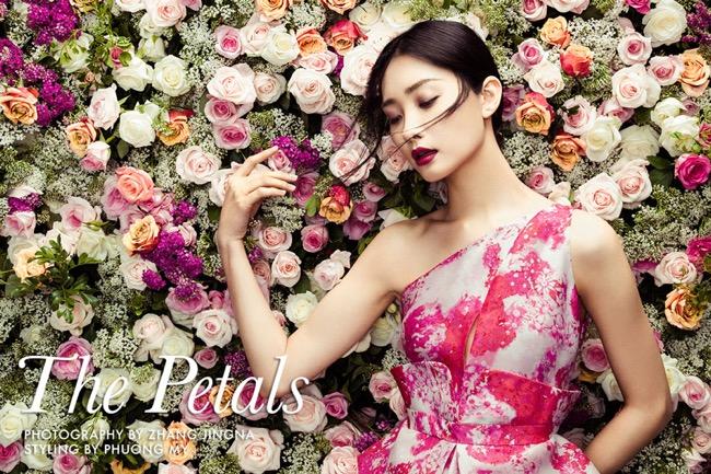 mode-tendance-fleurs-printemps-imprime-bijoux