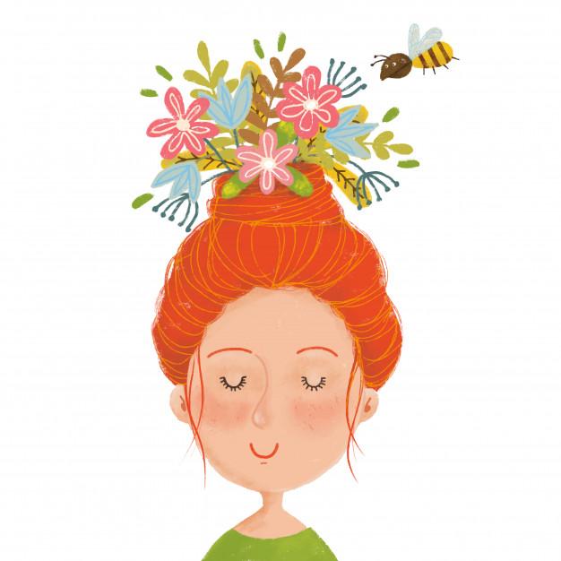 TEST Fleur : Quel bijou fleur êtes-vous ? Découvrez votre signe nature