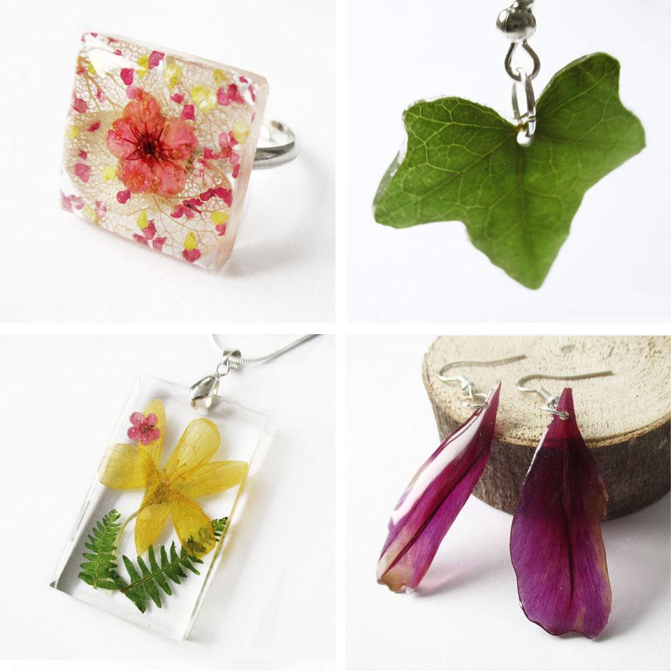 Fête des fleurs du 15 août – le bijou végétal à l'honneur