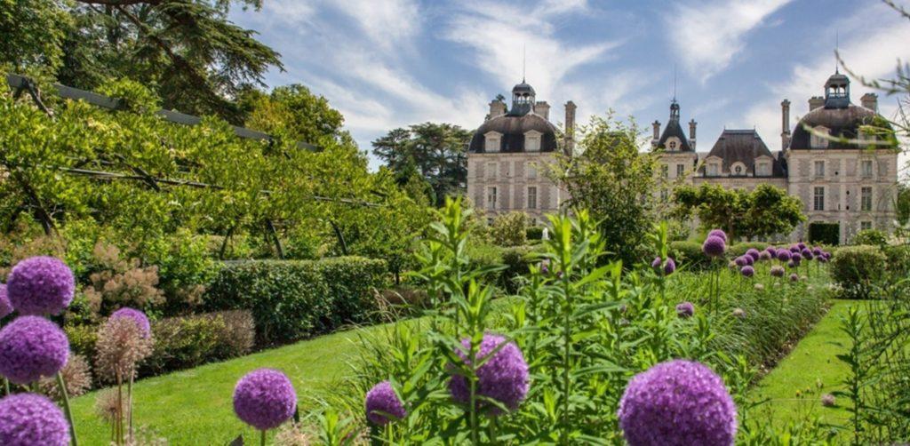 bijoux-fleurs nature chateau cheverny boutique artisans d'art créateurs bijou floral